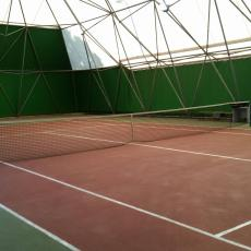 Tennis Club Albairate