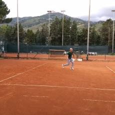 Tennis Club Catuogno