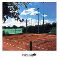 Montecarretto Sporting Club