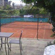 Asd Tennis Club San Marco