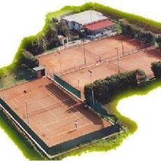 Tennis Club Pratoverde