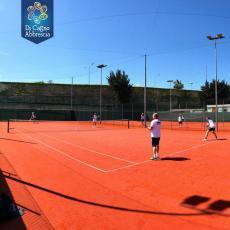 Centro Sportivo Di Cagno Abbrescia