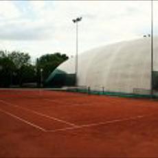 Montemarciano Tennis