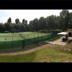 Tennis Club Borgo Bagnolo