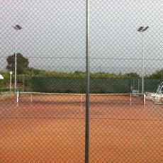 Asd Tennis Club Ispica