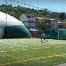 Centro Sportivo Casavetere