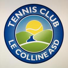 Tennis Club Le Colline