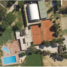 A.S.D. Tennis Club Marsciano