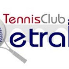 Tennis Club Vetralla