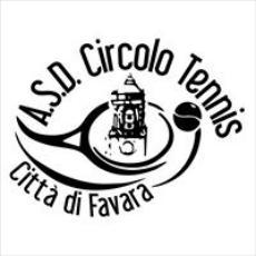 Asd Tennis Club Città Di Favara