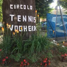 Circolo Tennis Voghera
