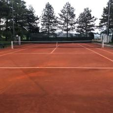 Casale Tennis Club