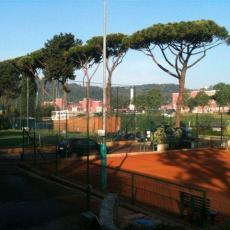 Circolo Sportivo M45