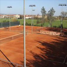 A.S.D. Tennis Club 2M