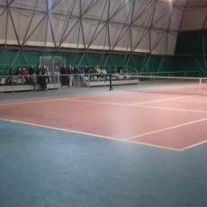 San Donato Tennis A.S.D.