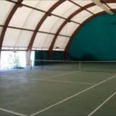 Fagnano Tennis Asd