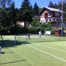 Circolo Tennis Fanano