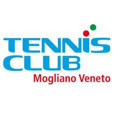 Tennis Club Mogliano