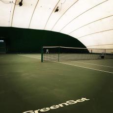 Sporting Tennis Club Acqui Terme