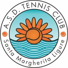 Tennis Club Santa Margherita Ligure