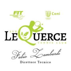 Le Querce Tennis Club Frosinone