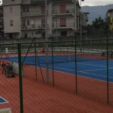 Tennis Club San Paolo Rossano