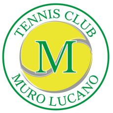 Tennis Club Muro Lucano