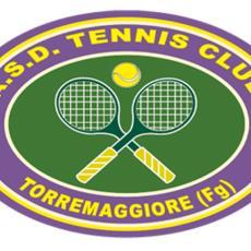 Tennis Club Torremaggiore