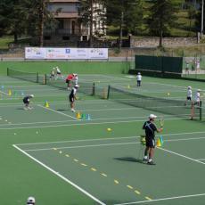 Olimpia Tennis Park A.S.D.