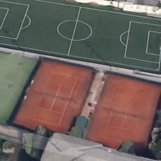 Polisportiva Fornaci Brescia