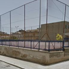 Centro Sportivo Carpe Diem Rosolini