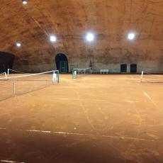 Asd Tennis Atheneo