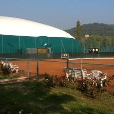 Galzignano Tennis