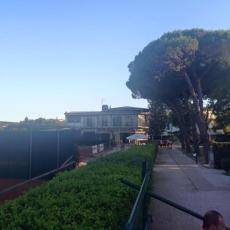 Tennis Club Empoli