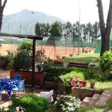 Tennis Certosa