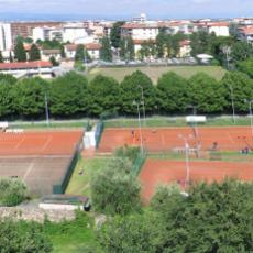 Rifredi Virtus Tennis