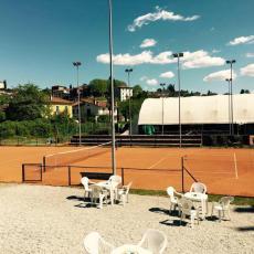 Tennis Club Barga