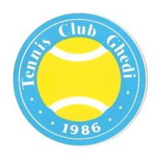 Asd Tennis Club Ghedi