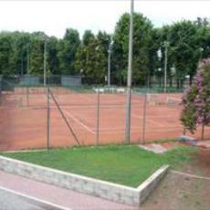 Anpi Tennis A.S.D. E Ricreativa