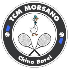 Tennis Club Chino Barei Morsano