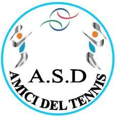 A.S.D. Amici Del Tennis