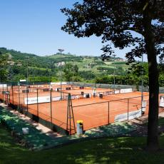 Tennis Club Alba