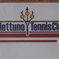 Nettuno Tennis Club
