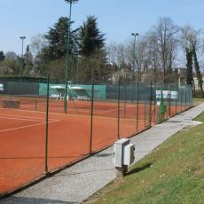Il Noce Varallo Pombia Tennis