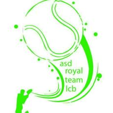 Asd Tennis Royal Team Lcb