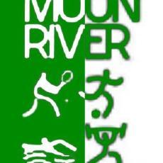 S. S. D. Moon River A R. L.
