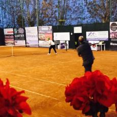 Centro Sportivo Laurentum