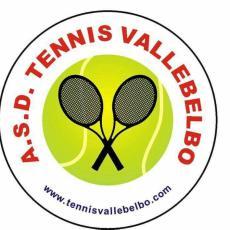 Trofeotennis It Calendario Tornei.Calendario Tornei Di Tennis In Piemonte