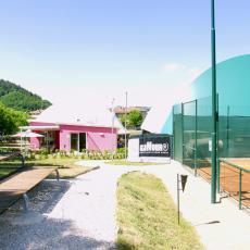 Circolo Tennis Fermignano A.S.D.