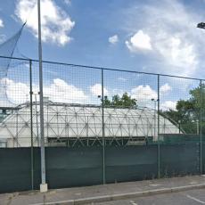 Tennis Nuova Vigevanese
